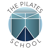 The Pilates School SF